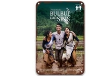 bulbul can sing 2018 metal tin signs movies movie theater decor for outdoor decor 8x12 inches