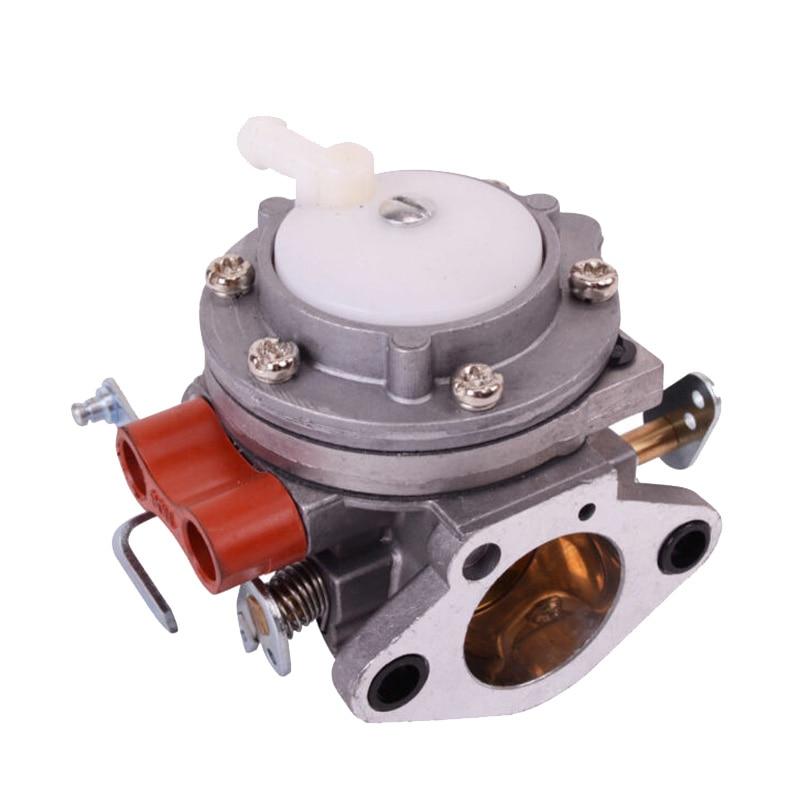 1 * piezas de recambio del carburador para STIHL 08 S 08s motosierra   Tillotson HL-166B HL166