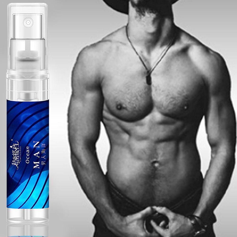 AliExpress - New 2021 3ml Pheromone Perfume Aphrodisiac Woman Orgasm Spray Girl For Men Body Attract Flirt Lubricants Perfume Water Scen K5N5