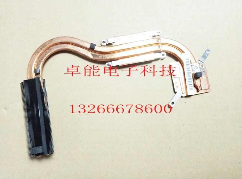 Disipador térmico original para Acer E5-572 E5-572G AT17F0040F0 AT17F0040A0