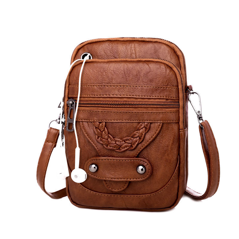 сумка fiorelli fiorelli mp002xw0eqfk Женская сумка, женская сумка, сумка-кошелек, Женская Мини сумка через плечо, многослойная Сумка для ключей на молнии, сумка