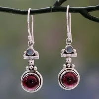 new fashion earrings pink long crystal moon stone wedding jewelry for girl birthday gift classic earrings