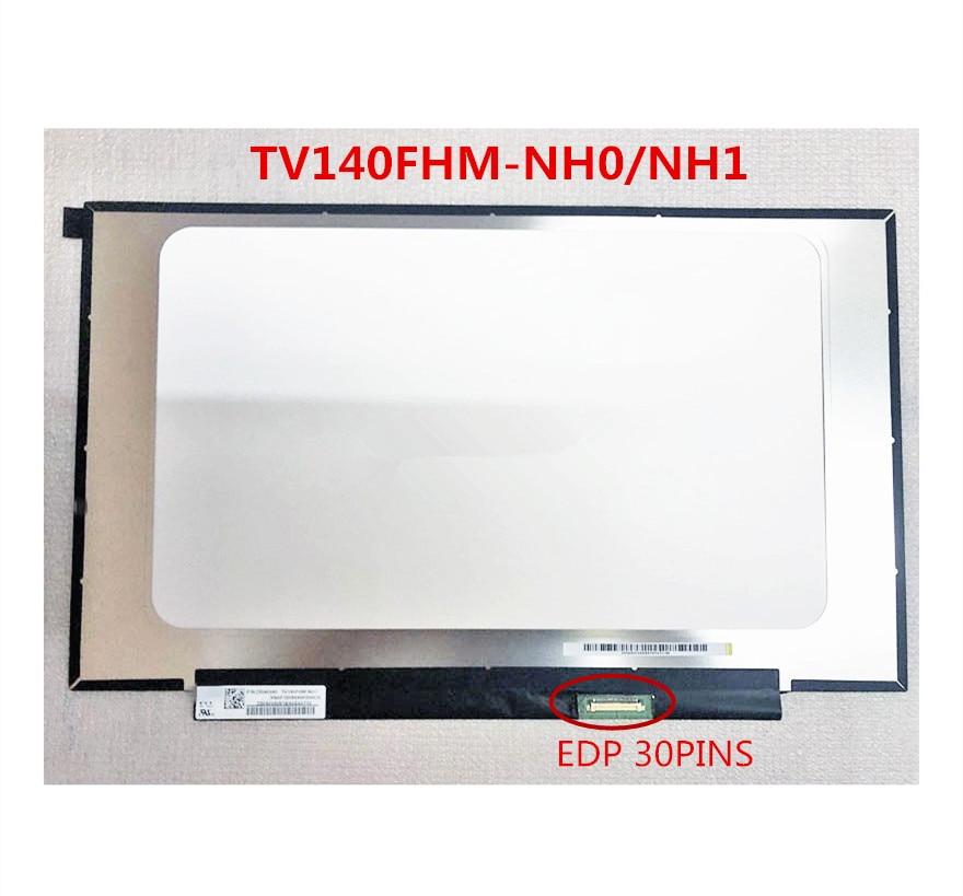 TV140FHM-NH1 TV140FHM-NH0 14