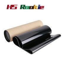 1 pièces A2X0R70100 Courroie De Transfert pour Konica Minolta bizhub C452 C552 C652 C654 C654e C754 C754e C451 C550 C650 654 754 654e 754e