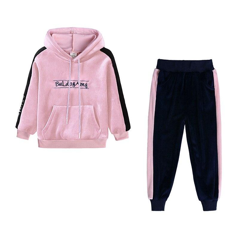 2021 комплект одежды для новорожденных девочек Детский костюм с длинным рукавом и