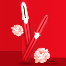 Recharge Electric Face Eyebrow Scissors Hair Trimmer Mini Portable Women Body Shaver hair Remover Bl