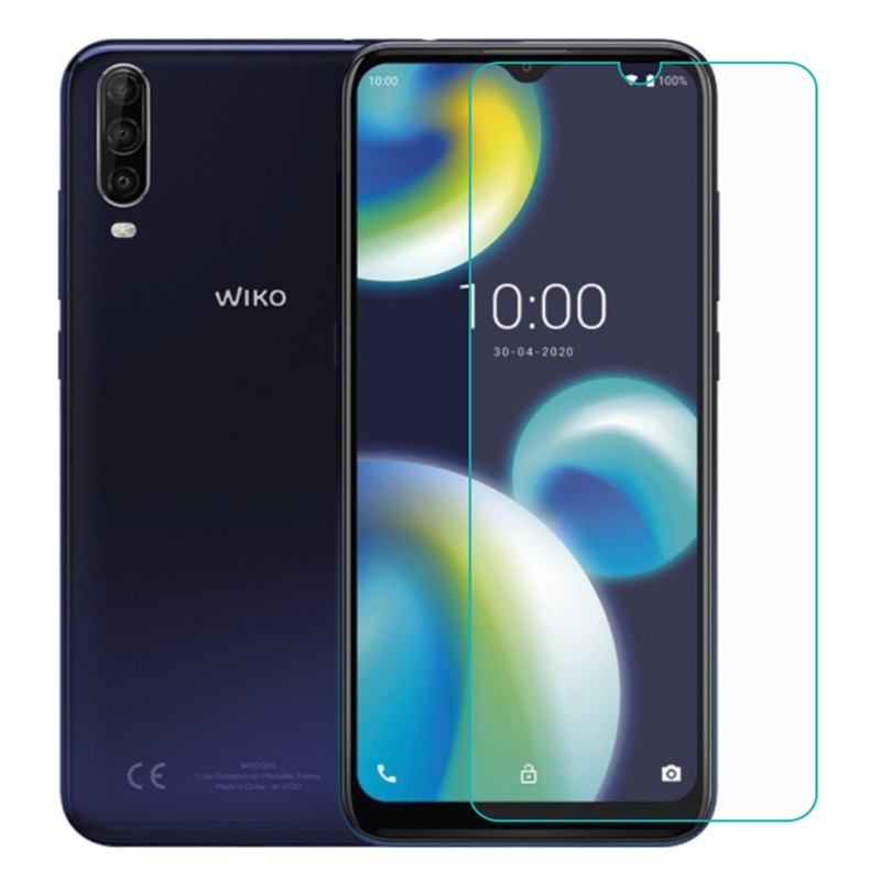 2pcs-tempered-glass-on-for-wiko-view4-lite-652-view-4-4lite-protective-film-9h-explosion-proof-screen-protector-phone-cover