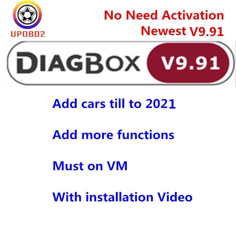 Новинка-автомобильный-диагностический-инструмент-diagbox-v991-для-lexia-968-pp2000-для-citroen-peogeot-до-2021-г-diagbox-991