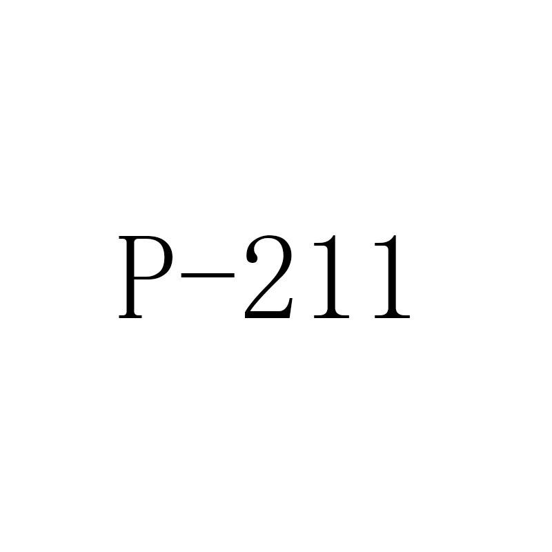 Funda a prueba de golpes para iPhone X XR XS Max P-211