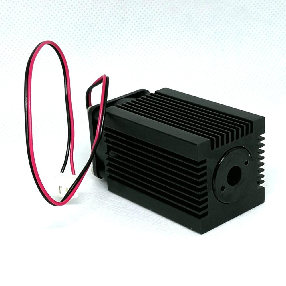 Сделай сам 3350 мм 5,6 мм TO18 лазер диод корпус корпус w% 2F405 нм 450 нм синий лазер стекло коллиматор линза