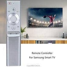 Fernbedienung für Samsung-Stimme UHD TV BN59-01274A BN59-01272A BN59-01270A Q7C Q7F Q8C Q9 BN59-01300C D23 20 Dropship