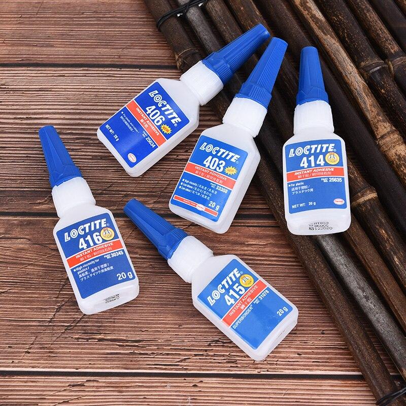 pegamento-universal-multiusos-botella-adhesiva-con-4-tipos-diferentes-superpegamento-20ml-util-243-401-403-406-1-uds