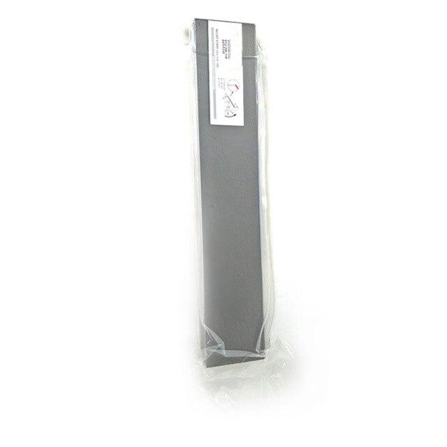 مجموعة من 5 شفرات من الجرافيت الكربوني VTLF/ DVLFT250 ، 90136701005 × 65 × 5 مللي متر ، 355 قطعة