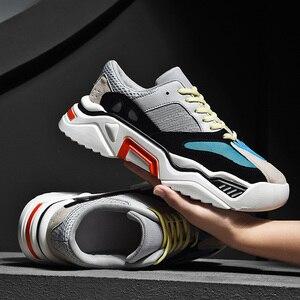 winter grey white summer sneaker sneakers top sport low casual shoes race man in sports light trainers black fashion sneaker