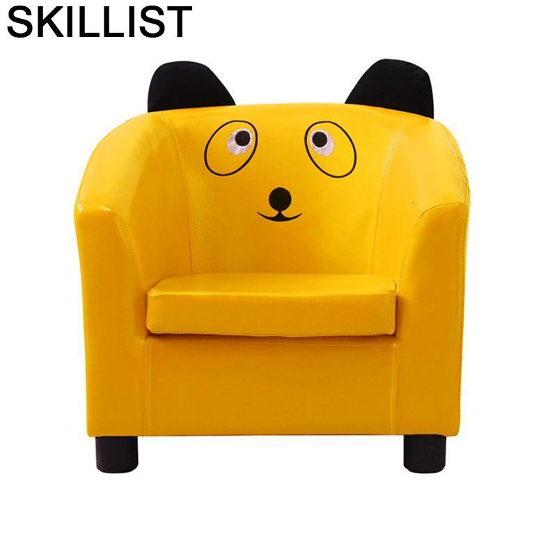 Детское сиденье Pufy, сиденье для детей, детское кресло для принцессы, детское кресло для спальни, детский диван для малышей