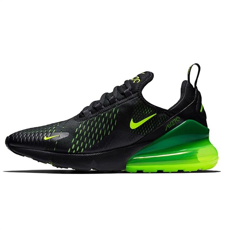 AIR MAX-Zapatillas deportivas transpirables con luz para hombre y mujer y calzado...