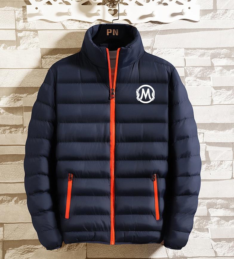 Мужская осенняя куртка 2021, бейсбольная куртка, ветрозащитная куртка, Весенняя Повседневная приталенная куртка, уличная Толстовка
