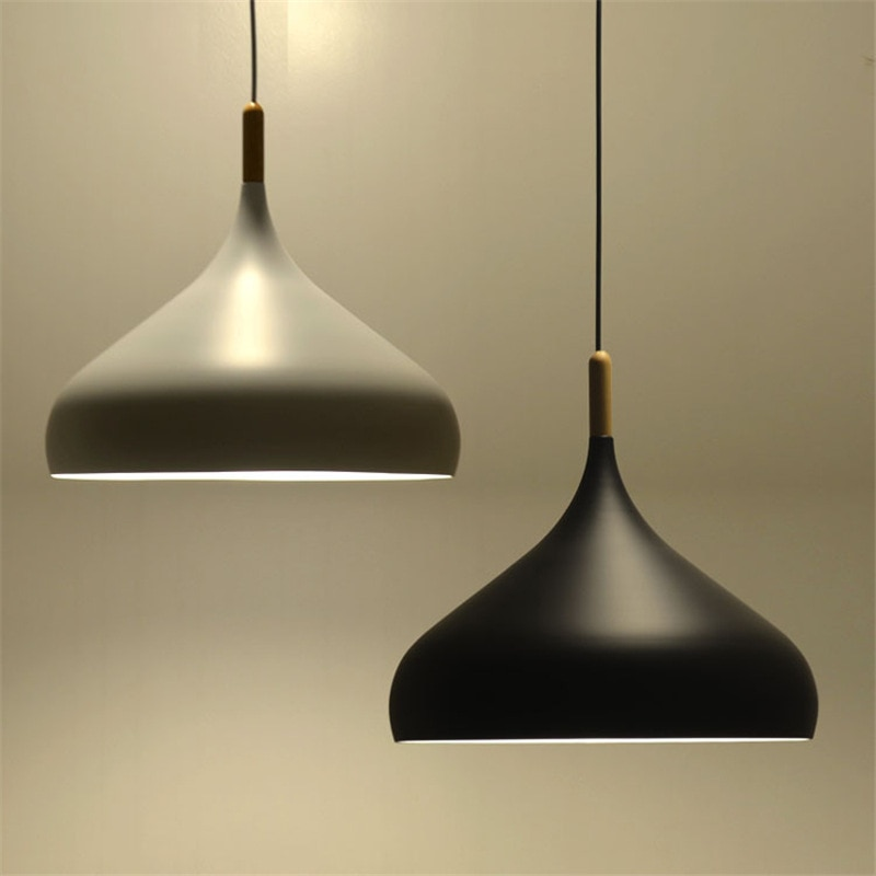 Lámpara colgante de cristal con bola de cristal vintage, ventilador de techo,...