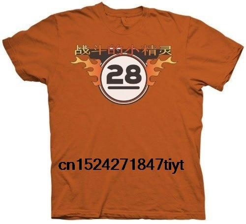 Divertida camiseta para hombre, camiseta blanca, camiseta negra luciérnaga Jayne Fighting Elves, réplica de camiseta para hombre XXX-Large