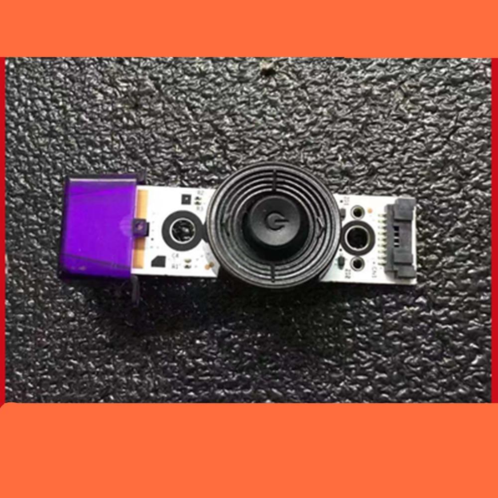 Placa de circuito de botón de interruptor BN41-01976B para samsung UA46F6400AJ tv