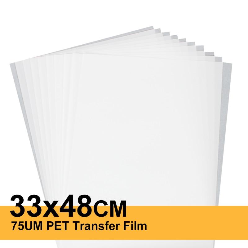nuovo-film-di-trasferimento-in-pet-10pcs-33x48cm-75um-per-stampa-a-film-a-trasferimento-diretto-per-stampa-a-inchiostro-dtf-stampa-e-trasferimento-di-pellicole-in-pet
