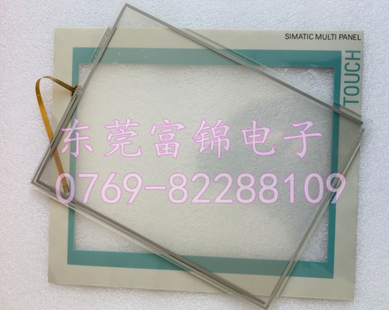 touch glass film for tp270 6 touch panel 6av6 545 0ca10 0ax0 6av6545 0ca10 0ax0 6av65450ca100ax0 6av6 545 0ca10 0ax0 freeship MP370-12 6AV6 545 6AV6545 -0DA10-0AX0 touchpad protective film