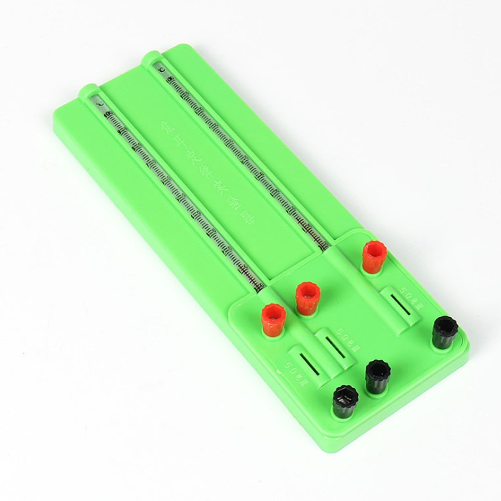 Lab Дж закон эксперимент комплект неполная средняя школа оборудование для экспериментов по физике учебное пособие лабораторный инструмент ...