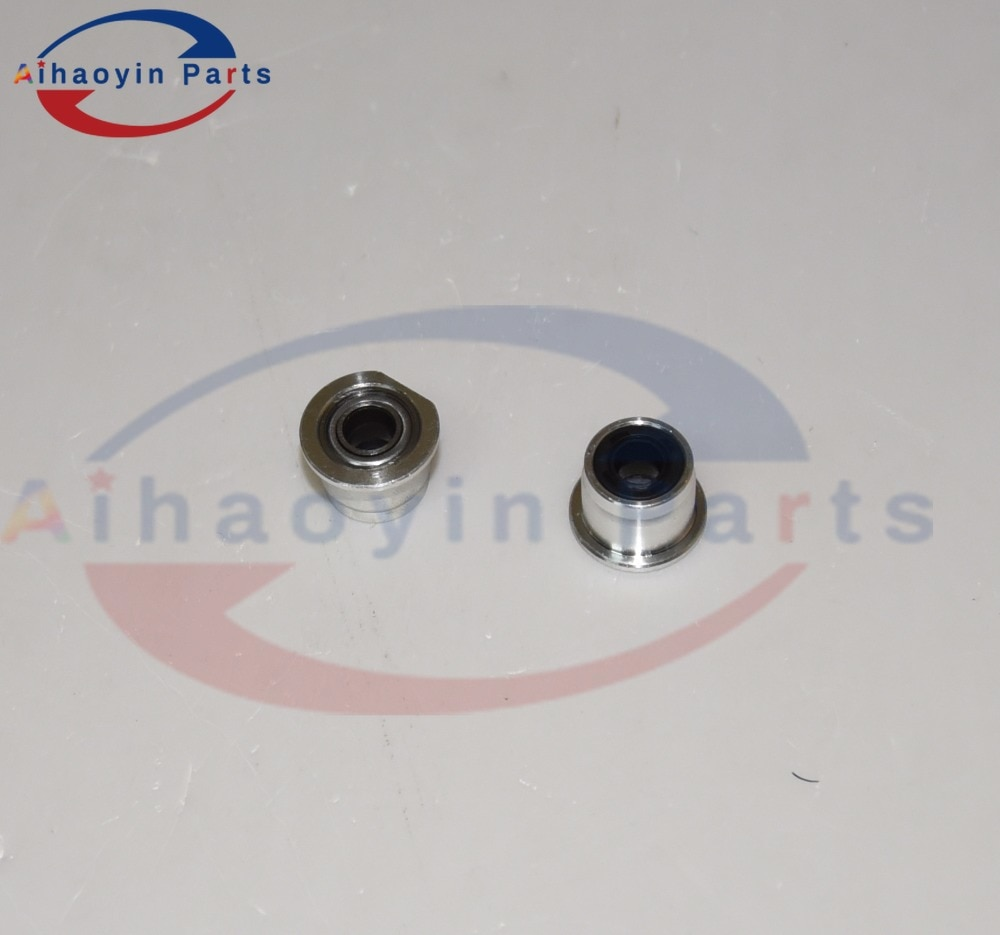 10 قطعة B065-3069 B0653069 المطور جلبة لريكو AF1075 AF2051 AF1060 AF2060 AF2075 AP900 MP7500 MP5500 MP6500 Aficio 1075