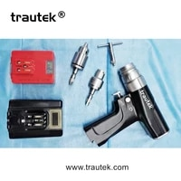 professional surgical electric orthopedic drill for orthopedic surgery