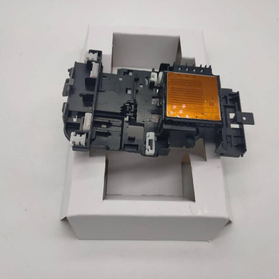 Cabezal de impresión Impresión de cabeza para hermano Lk6090001 Lk60-90001 J280 J425 J725 J92 Dcp-J925 J435 J625 J835 J6510 J6710 J6910 J525