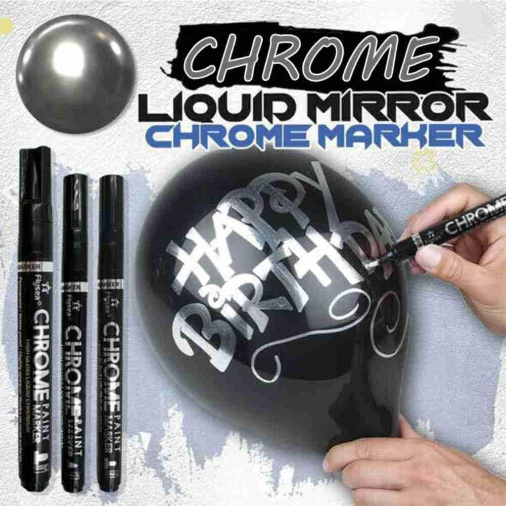 espejo-de-plata-marcador-liquido-espejo-cromo-rotulador-subrayador-boligrafos-07-10-30-mm-fade-de-metal-a-prueba-de-pintura-permanente-pluma-para-artesania
