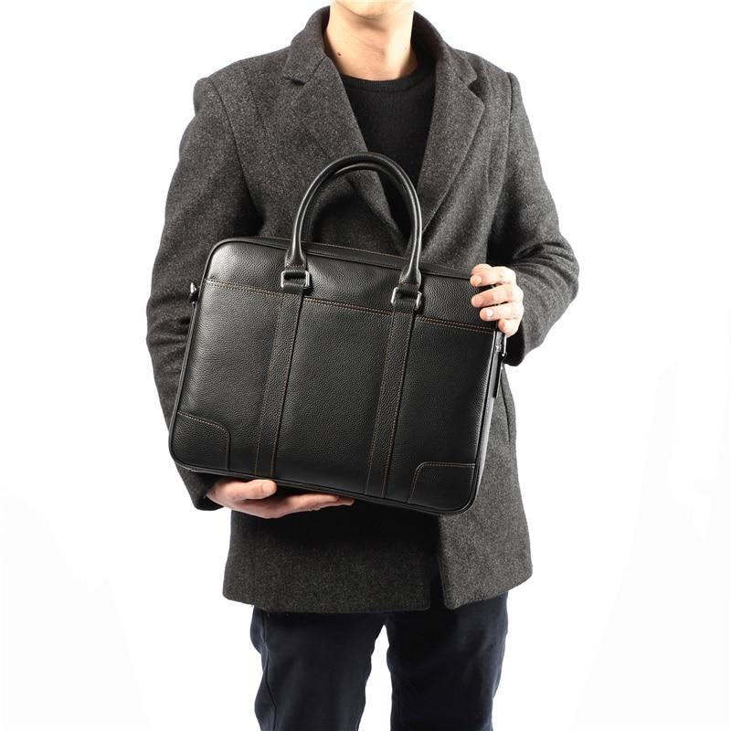 nesitu-high-quality-new-black-genuine-leather-14-laptop-office-men-briefcase-business-mens-messenger-bags-portfolio-m200605