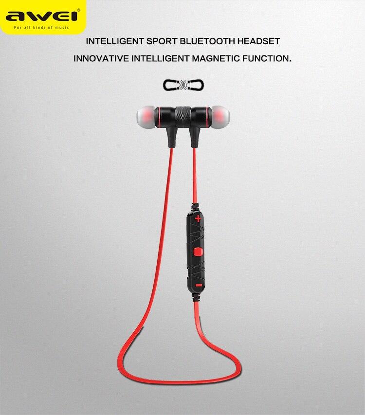 Auriculares sem fio sem fio auriculares bluetooth fone de ouvido para o seu em botões do telefone da orelha para o telefone