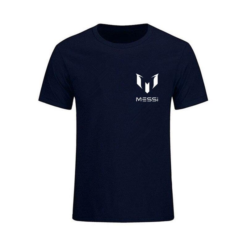 Camiseta de manga corta para hombres y mujeres, camisa de manga corta...