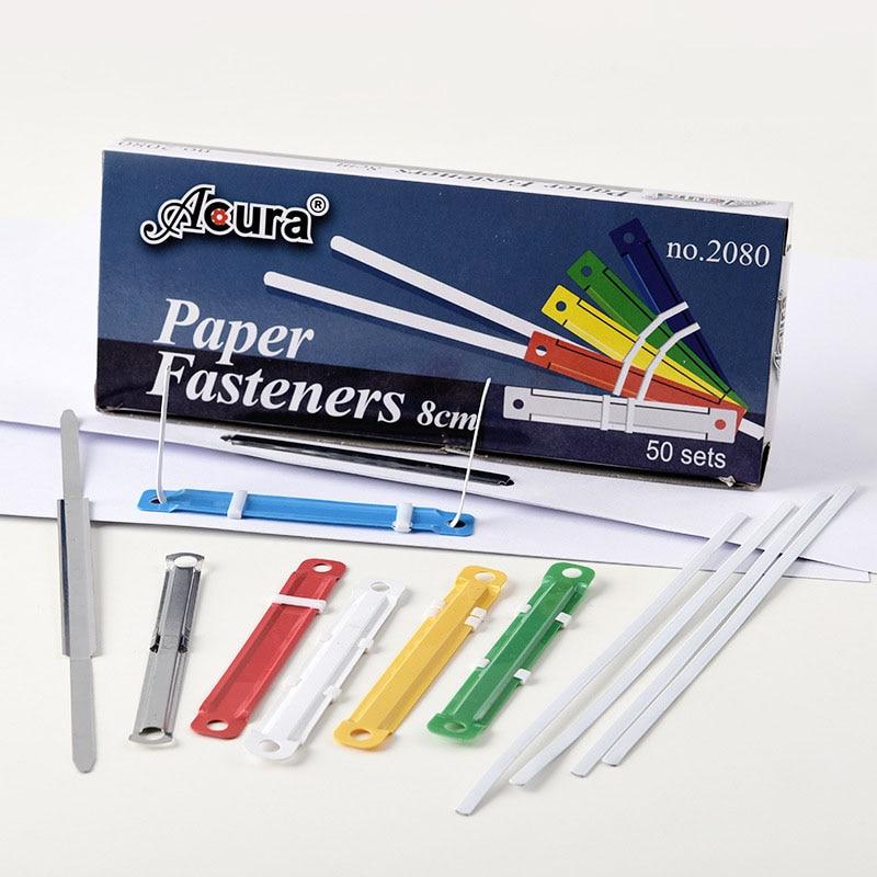 sujetadores-de-papel-para-documentos-clip-de-encuadernacion-de-plastico-metal-de-8cm-con-2-agujeros-de-colores-clips-de-hojas-sueltas-suministros-de-carpeta-de-archivos-de-oficina-50-uds