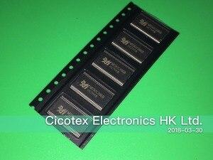 5pcs/lot MS90C386B TSSOP56 LVDS RECEIVING AND SENDING CHIP LVDS-INTERFACE MS90C3868