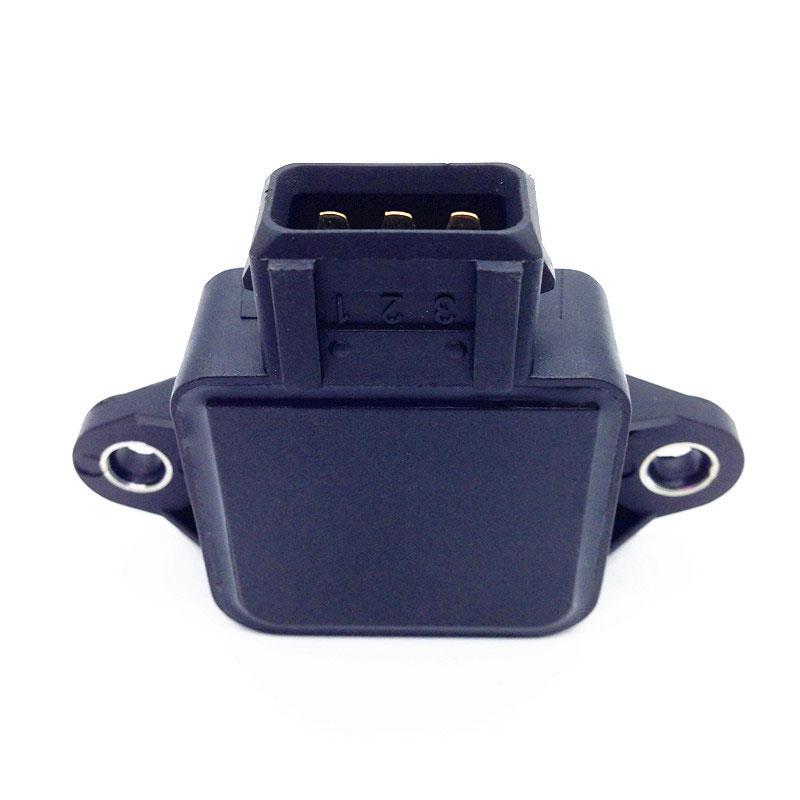 Auto Parts Original Throttle Position Sensor for Opel Sensor Car Replacement OE No : 0288122915 / 826924 / 90323839 / 0280122001