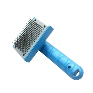 Combing Pets, Cat Hair, Dog Hair Remover, Combing Pet Hair Trimmer, Combing Supplies