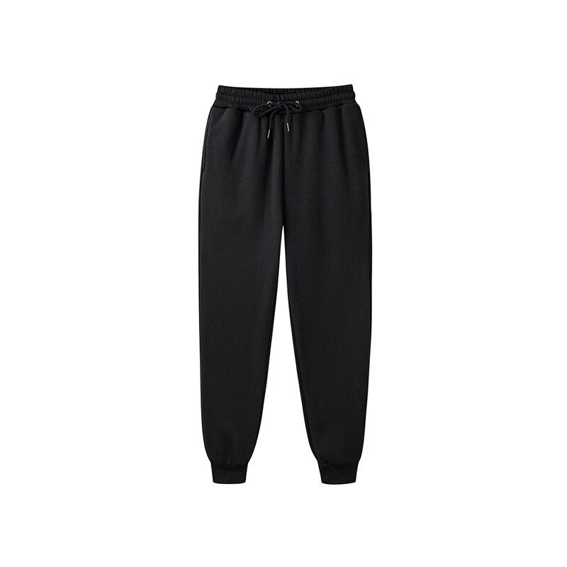 Muški joggeri, markirane muške hlače, casual hlače, trenirke u 13 - Muška odjeća - Foto 2