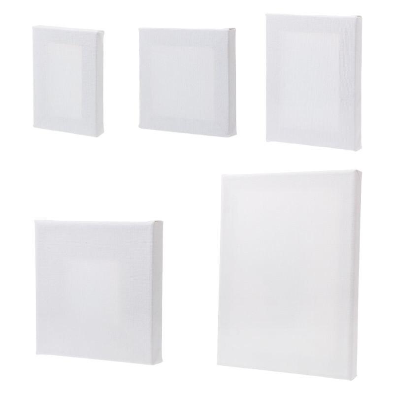 marco-de-atril-de-algodon-y-madera-natural-soporte-de-exhibicion-para-cuadro-de-arte-1-ud