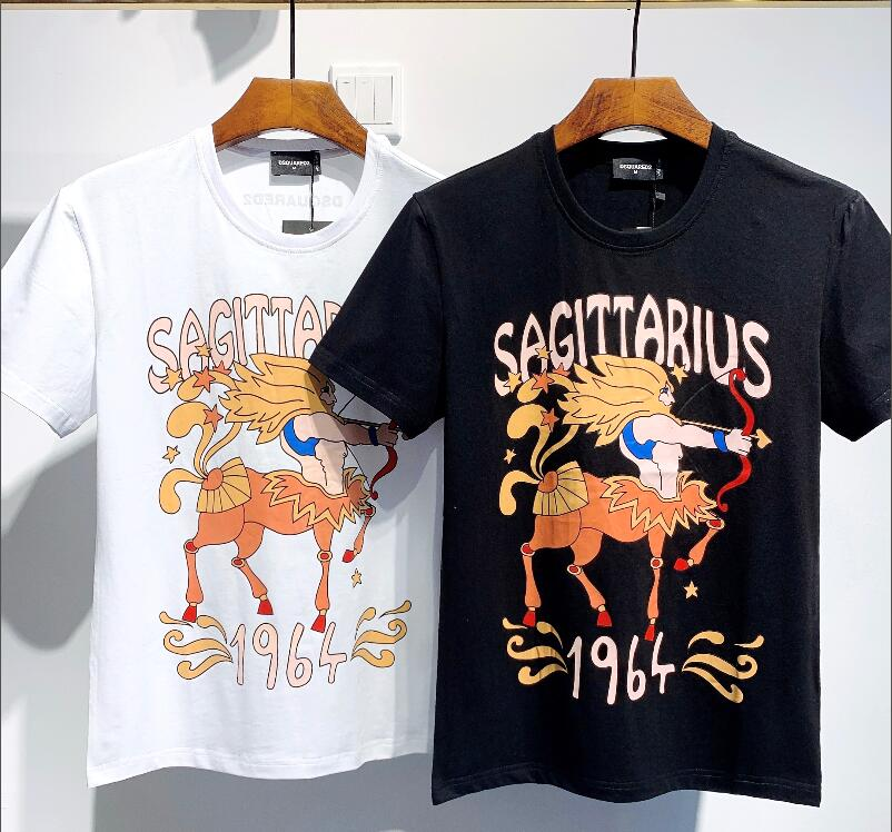 Summer Men WOMEN printingTshirt Fashion Tops Streetwear Male T-shirts Hip Hop Brand Clothing
