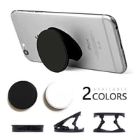 mobile phone holder stand for cell phone smartphone universal support mobile holder