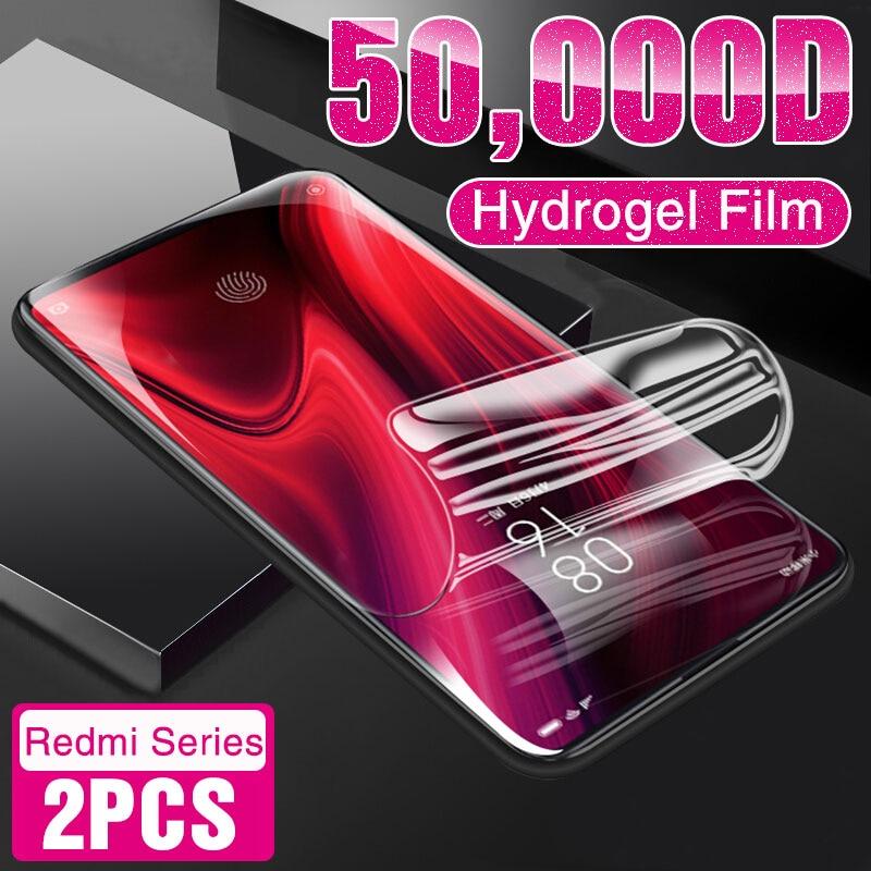 2-uds-hidrogel-de-pelicula-en-la-pantalla-protector-para-xiaomi-redmi-nota-9s-9-10-pro-7-8-k30-k20-8t-protector-de-pantalla-redmi-8-8a-9-9a-7