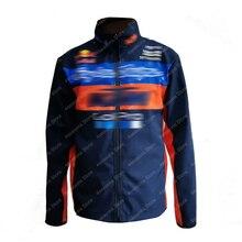Moto Racing Team Motorcycle Jacket for daily wear Hardshell biker style jacket