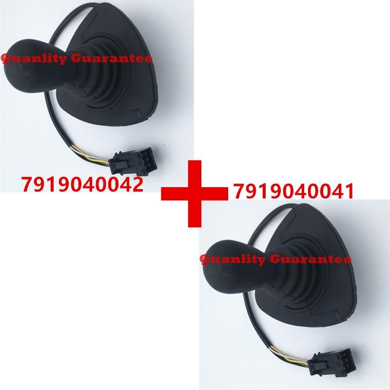 شحن مجاني 7919040042 + 7919040041