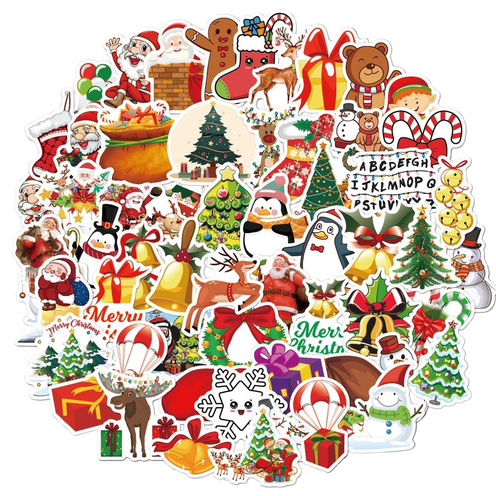 60-uds-calabaza-de-halloween-decoracion-de-navidad-pegatinas-de-grafiti-de-la-caja-del-telefono-movil-del-monopatin-maleta-impermeable-pegatinas