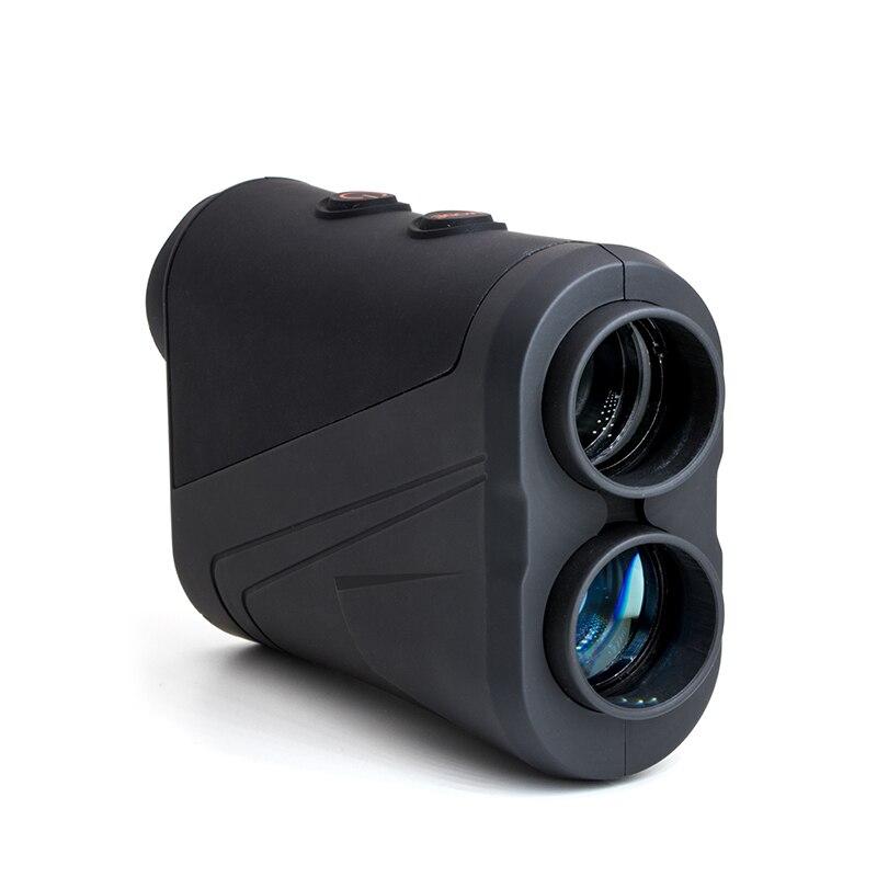 Telémetro de golf láser oem de alta calidad 4-1500m de la fábrica de bosean directamente telémetro láser de china