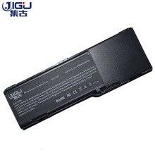 JIGU 11.1V Laptop Battery pd946 451-10339 rd857 pd946 td344 XU937 For DELL For Vostro 1000 For Inspi