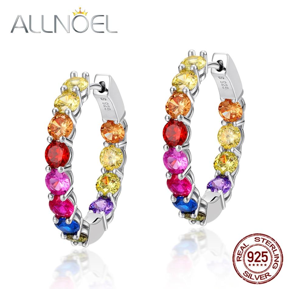 Женские-серьги-кольца-allnoel-серьги-из-стерлингового-серебра-925-пробы-с-разноцветными-радужными-подвесками-вечерние-серьги-высокого-качеств