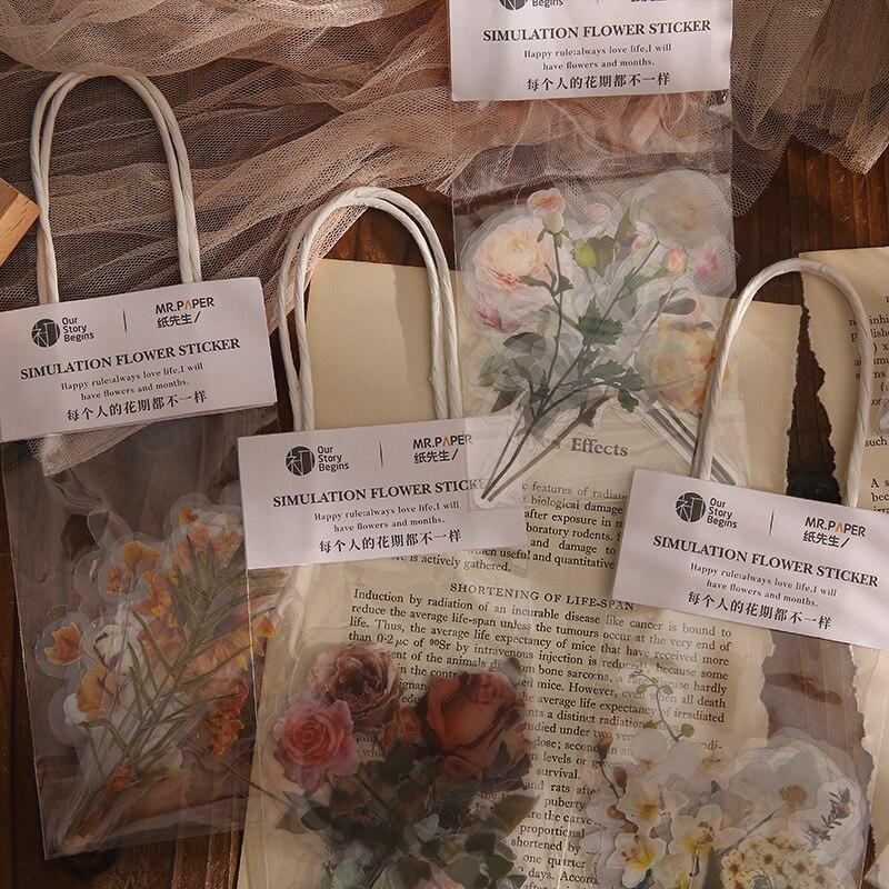 mohamm-10pcs-no7-fiore-casa-adesivi-serie-ins-stile-decorazione-di-carta-scrapbooking-creativo-scuola-forniture